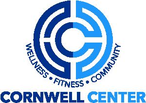 Cornwell Center Logo 2017